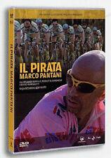 """CARTOLINA POSTCARD TARJETA POSTAL 10x15 /""""Il Pirata/"""" MARCO PANTANI"""