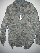 NWT USAF APEC Jacket Military Issue Gortex, Size Medium Regular 8415-01-547-3513