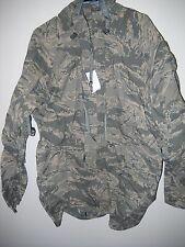 NWT USAF APEC Jacket Military Issue Gortex, Size Medium Regular 8415-01-547-3513