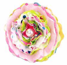 Sizzix Bigz Romance Flower die #661110 Retail $19.99 Cuts fabric! by Eileen Hull