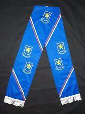 Glasgow Rangers Fc sostenitori sciarpa