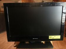 "Emerson LC260EM2 26"" 720p HD Television and Remote"