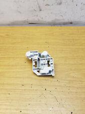 Mondeo MK4 [08-10] OUTER LEFT Side Rear Tail Light Assembly Bulb Holder