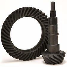 US Gear Ring & Pinion Gear Set 2010-Up Camaro SS Gen 5 V8 3.73