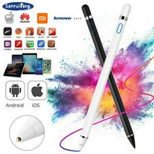 Pencil 2 Touch Stylus Pen For Apple iPad Pro 11 12.9 9.7 2018 Air3 10.2 2020 US