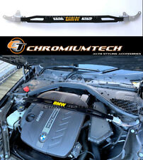 BMW F20 1-Series Aluminium Front Strut Brace