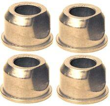 4 Wheel Bushing Bearing Craftsman Poulan Oem# 9040H John Deere M123811 532009040