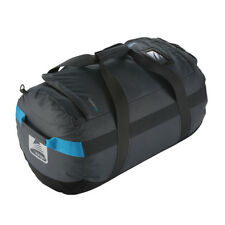 Vango Cargo 100 Holdall Duffle Bag or Backpack - 100 Litre