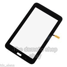 Pantalla Táctil para Samsung Galaxy Tab 3 SM-T111 Digitalizador Negro