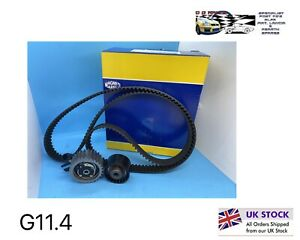 New Genuine Timing Belt Kit ALFA ROME0 145 146 147 156 159 1.9JTD 71773290