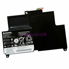 NEW 45N1095 45N1094 Battery For Lenovo Thinkpad Edge S230u Twist 4ICP5/42/61-2