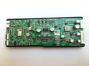 ORIGINAL MOTHERBOARD  FOR REPLACEMENT JBL Charge 3 Part