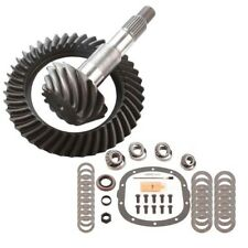 RICHMOND EXCEL 4.10 RING AND PINION & MASTER INSTALLATION KIT - GM 7.625 10 BOLT