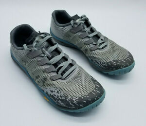 Merrell Trail Glove 5 Women's Running Shoes J52848 Size 8.5