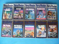 Perry Rhodan Silberband 11,12,13,14,15,16, oder 17 / zur Auswahl