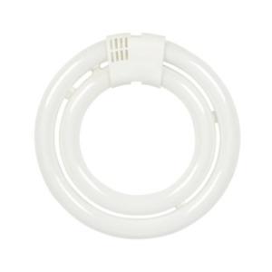 40 Watt T6 2C Circular Fluorescent Light Bulb