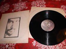 Cat Stevens  Foreigner LP Album  Canada pressing