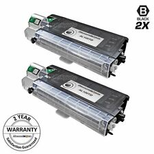 2 AL-100TD Toner Cartridge for Sharp AL-1200 AL-1010 AL-1530CS AL-2050CS 1661CS