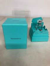 TIFFANY & Co PERFUME Women 0.17oz-5ml Travel Miniature Deluxe Sample Size NIB