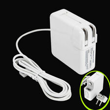 60W 16.5V Charger Adapter for Apple MacBook Pro 13'' 13.3'' A1184 A1330 US Stock