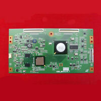 Original Sony KDL-46W5500 Logic Board 46NN-MB4C4LV0.7 LTY460HF07