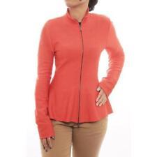 Abbigliamento da donna rosso ARMANI