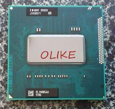 Intel Core i7 2670QM SR02N PGA988 G2 Mobile CPU 2.2Ghz 6MB FF8062701065500