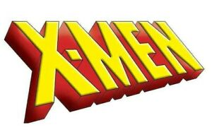 X-Men graphic novels & comics - many to choose from + free comics