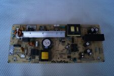 "PSU POWER SUPPLY BOARD 1-881-411-22 FOR 40"" SONY BRAVIA KDL-40EX401 LCD TV"
