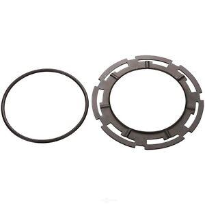 Fuel Tank Lock Ring Spectra LO177