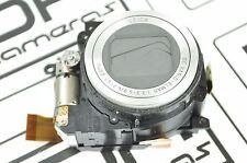 Panasonic TZ5 Lens Zoom Assembly Replacement Repair Part DH7500