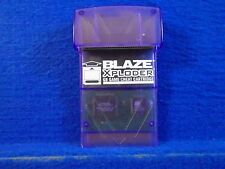 Gameboy Blaze Xploder Game Cheat Cartridge Pokemon Cheats GBA Advance SP