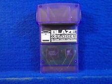 Gameboy BLAZE XPLODER Game Cheat Cartridge POKEMON CHEATS GBA Advance SP