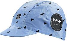 Gorra NORTHWAVE FLOREAL LINEA Light Blue/CAP NORTHWAVE Floreal Linea