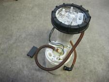 Kraftstoffpumpe Benzinpumpe AUDI A4 B6 8E 2.4 3.0 1.8T V6 8E0919051B Pumpe