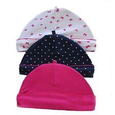 6c365d6483b Carter s Blue Baby Hats