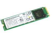 SSS0Q59628 HFS256GD9TNG-62A0A OEM LENOVO SSD 256GB YOGA 730-13IKB 81CT (CA27-28)