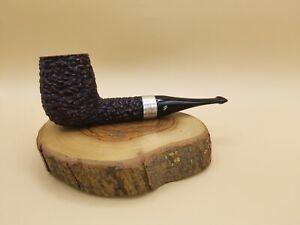 Pfeife, pipe, pipa Peterson's Housepipe HandMade o.Fi