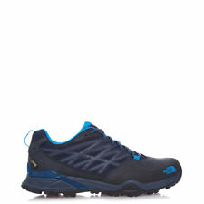 Scarpe da uomo blu The North Face