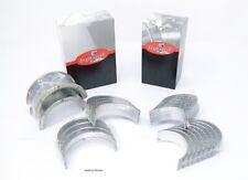 Fits 02 03 04 05 06 Kia Sedona Sorento 3.5L DOHC V6 24V - ROD & MAIN BEARINGS