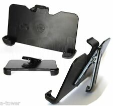 Belt Clip / Holster for Otterbox Defender series case fits Samsung Galaxy NOTE 3