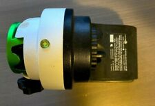 Sky-Watcher AZ-GTi Motorized Goto Telescope Mount Wifi - Plus Ball Head Adapter