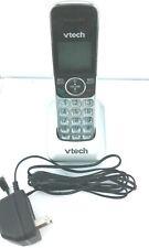 Vtech CS.6529 Additional Phone