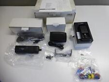 NEU – Original THB Freisprecheinrichtung für Panasonic G450/500