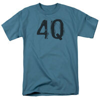 4Q Humorous Adult T-Shirt All Sizes