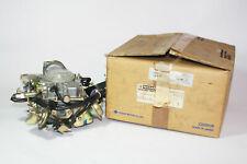 Nissan Sunny (N14) 1991-95 / Vergaser - Hitachi Nikki 21L304-13 carburetor *NEU*