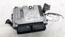 Ford Focus MK3 2011 To 2014 1.0 Petrol ECU Engine Control Module+WARRANTY