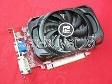 DataLand AMD Radeon HD6670 2GB DDR3 PCI-Express Video Card VGA/DVI/HDMI