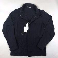 aff3fe9daee4 Polyester ARMANI Coats   Jackets for Men   eBay