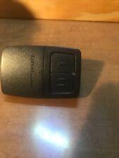 Liftmaster Remote 375lm Two Button Clicker